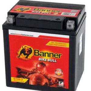 Batterien und Zubehör