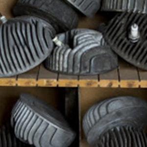 Gebrauchtteile & Abverkaufsteile